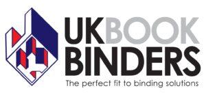 UK Book Binders