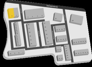 Unit 2 Location 1@2x