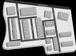 Weston Map@4x