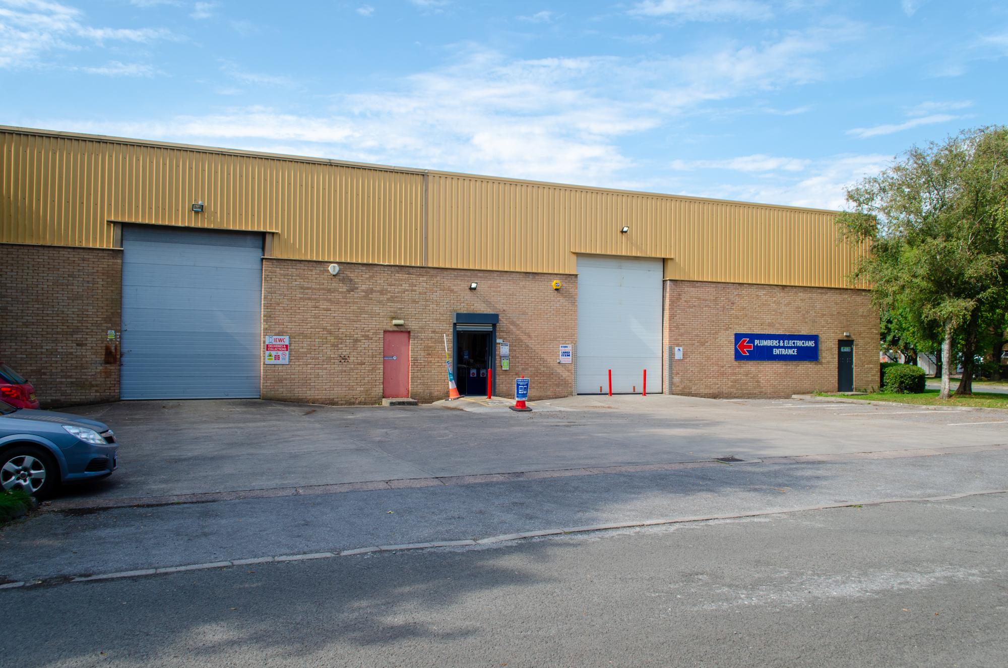 Weston Site Three Sixty Group 56