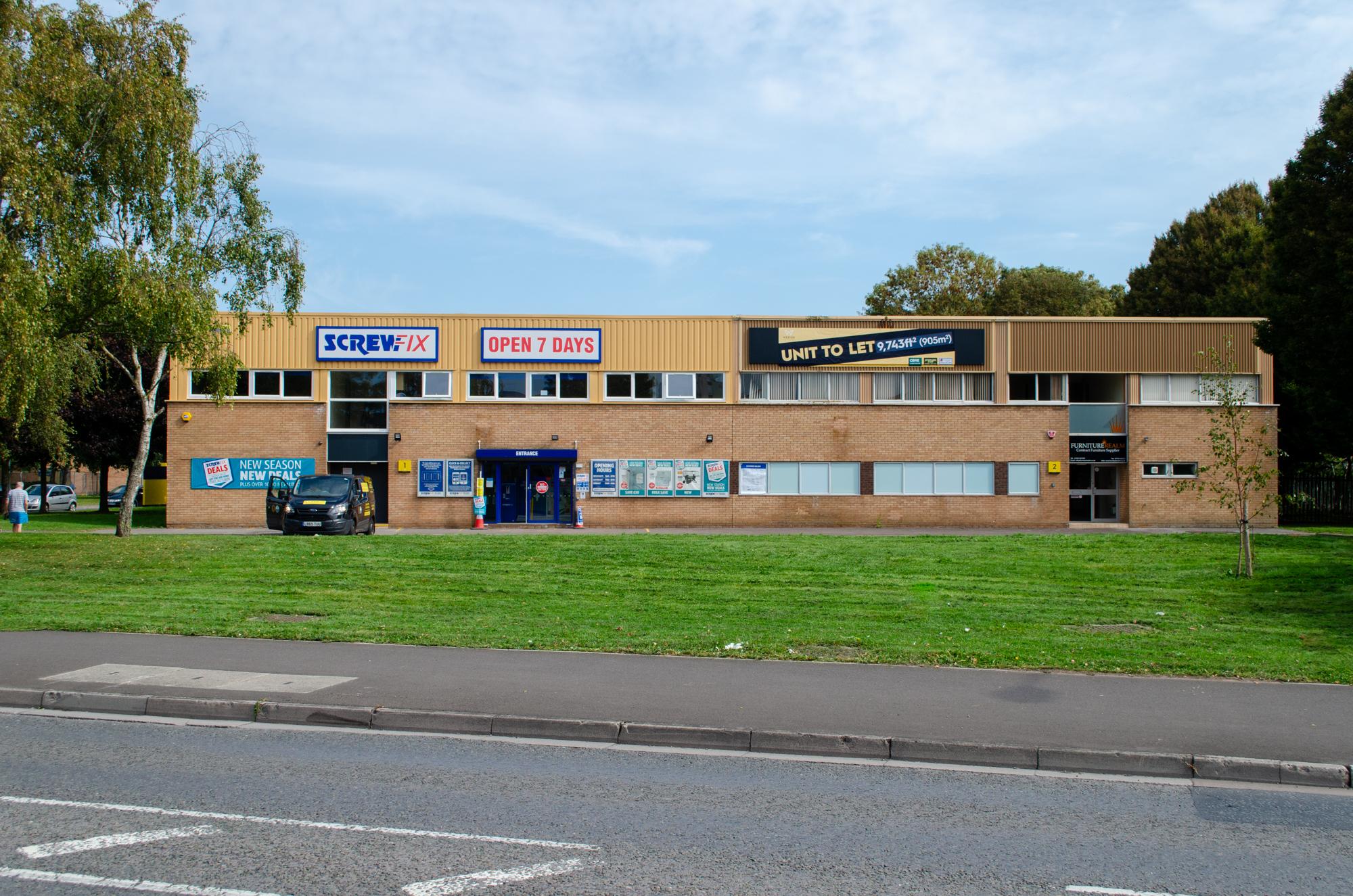Weston Site Three Sixty Group 88