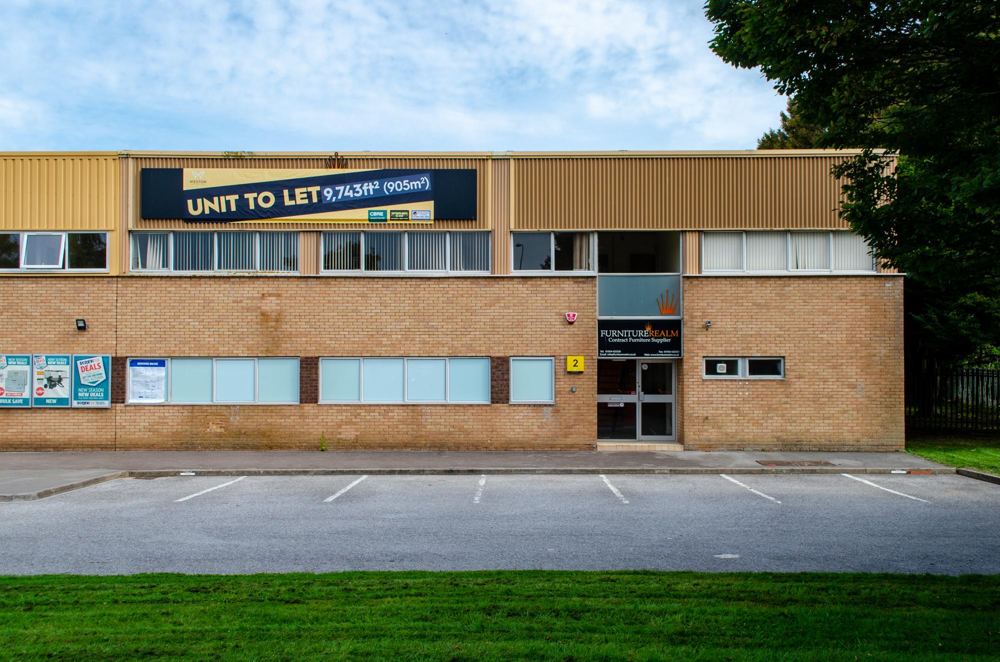 Weston Site Three Sixty Group 89