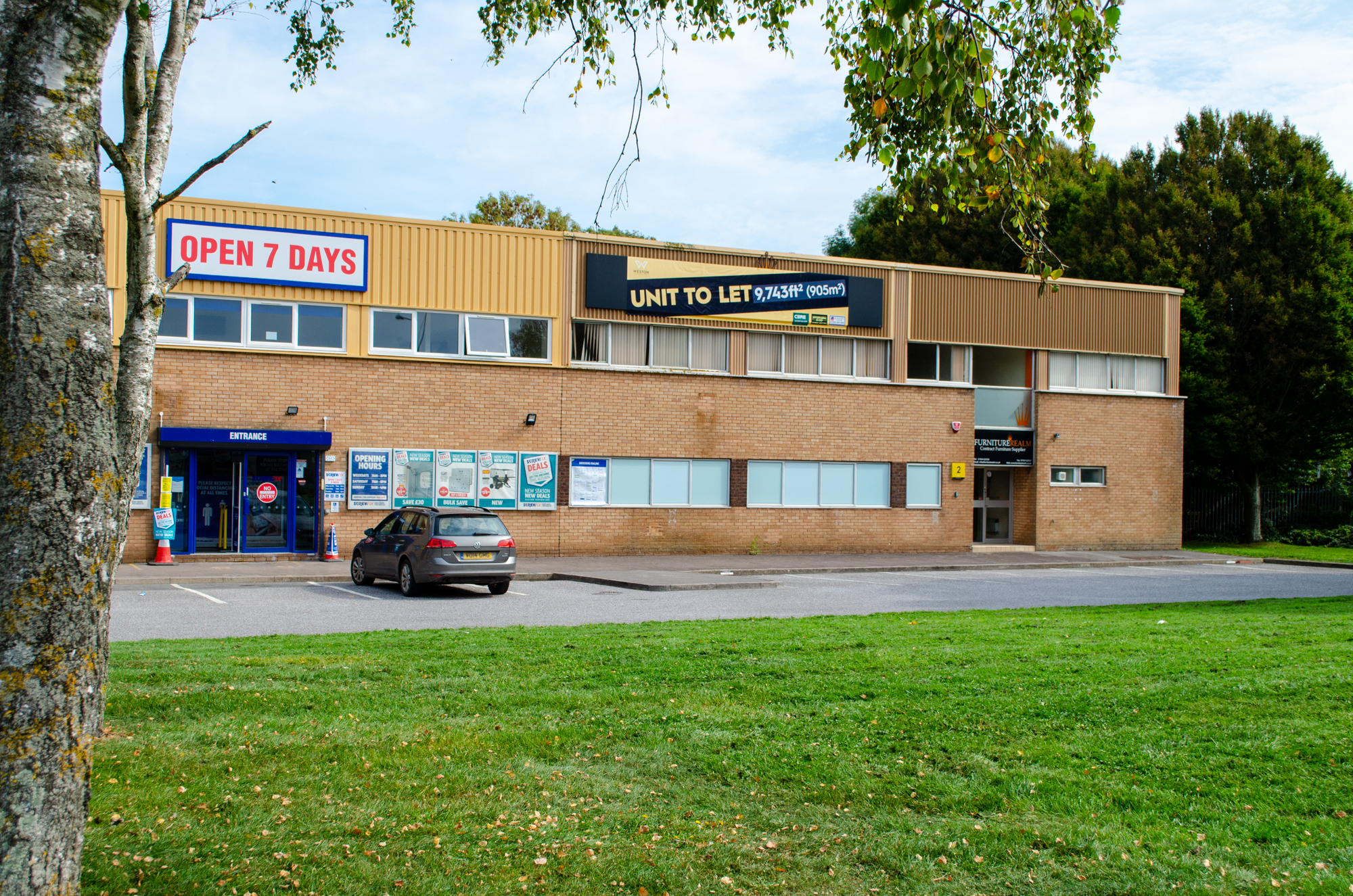 Weston Site Three Sixty Group 92