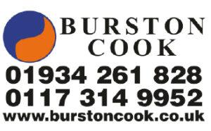 burson cook@2x 100